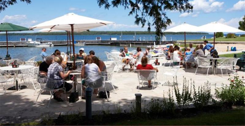 Top Deck Restaurant and Bar (2)