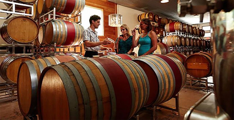 Stone's Throw Winery (2)