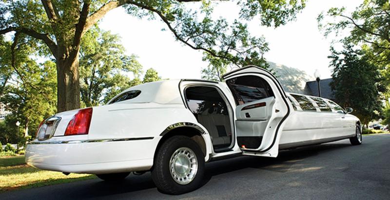 Door County Limousine LLC (1)