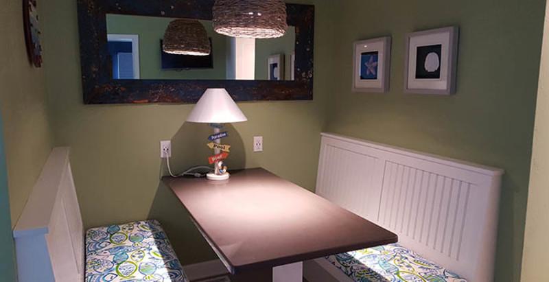 Homestead Suites (1)