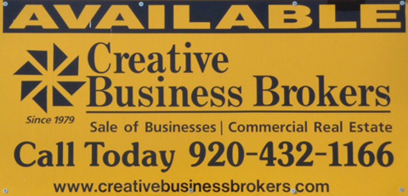 Creative Business Services