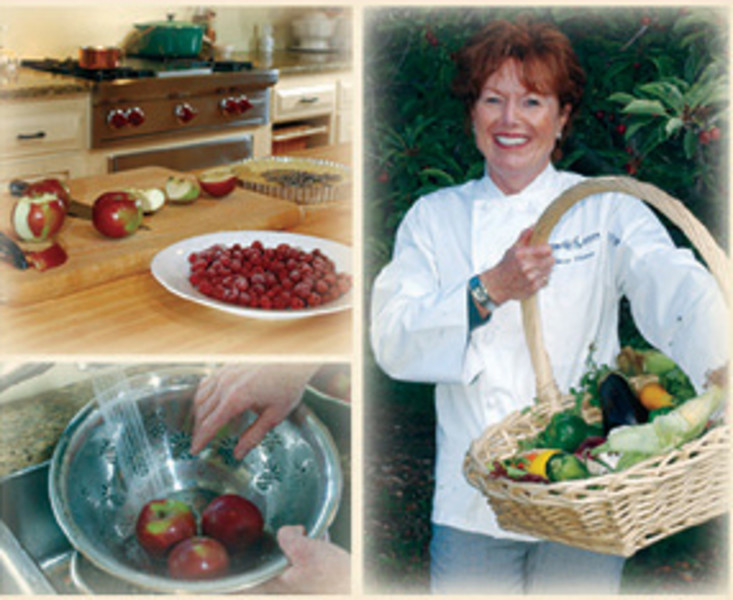 Savory Spoon Cooking School (3)