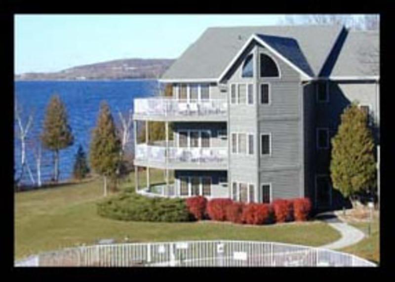 Bay Shore Inn (2)