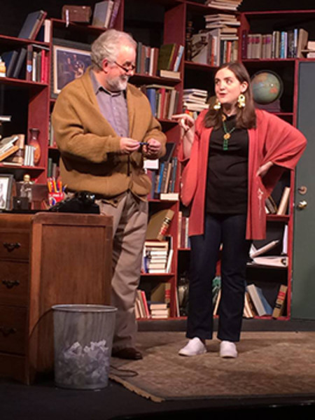 Third Avenue Playhouse (1)