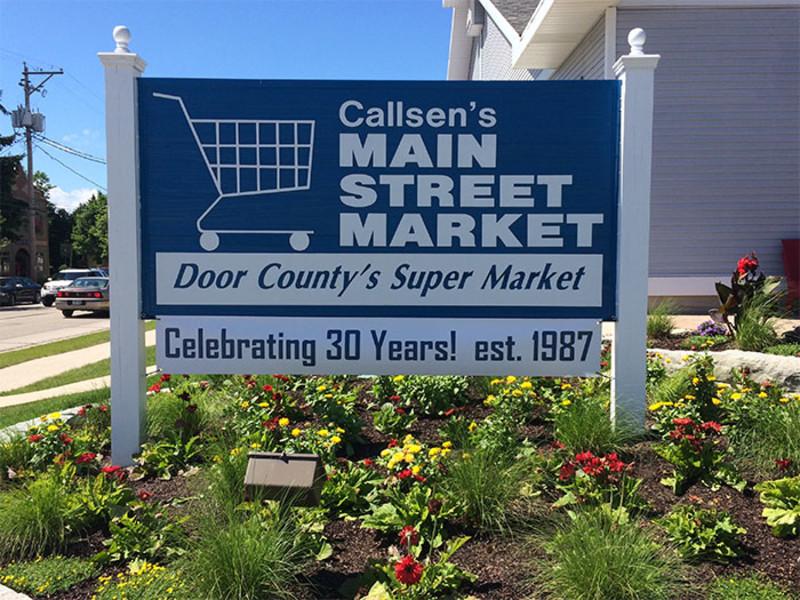 Main Street Market (2)