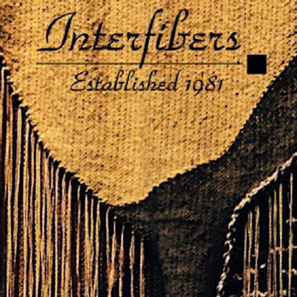 Interfibers Studio Gallery