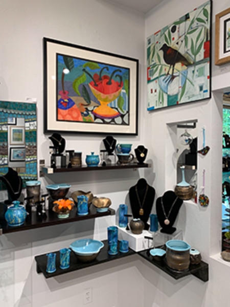 Plum Bottom Pottery & Gallery (1)