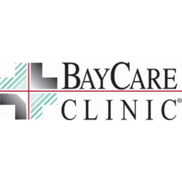 BayCare Clinic, LLP