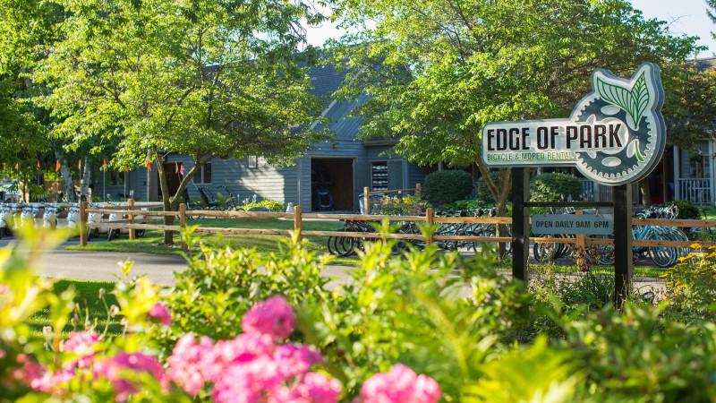 Edge Of Park Bike & Moped Rntl (1)