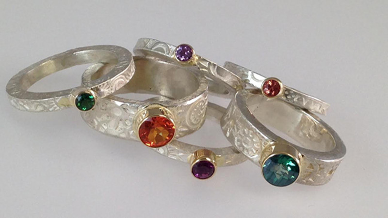 J. Jeffrey Taylor Jewelry Fine Art (3)