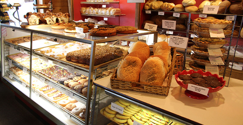 Scaturo's Baking Co. & Cafe (2)