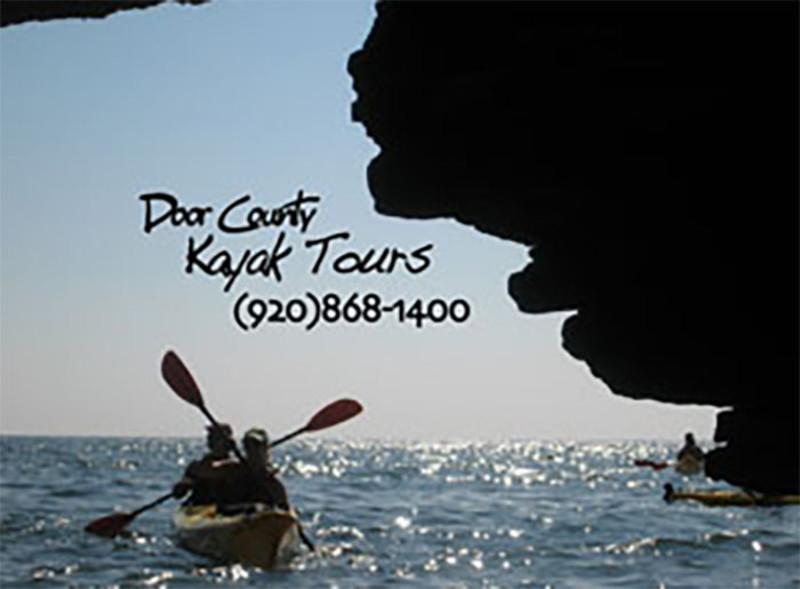 Door County Kayak Tours, LLC (1)