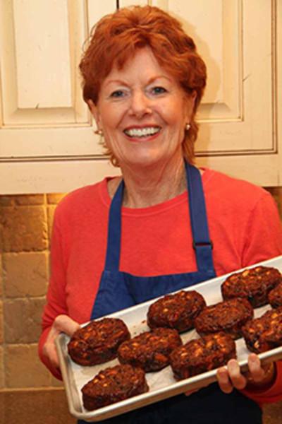Savory Spoon Cooking School (4)