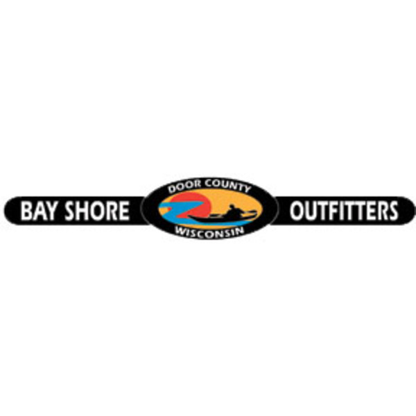 Bay Shore Outfitters