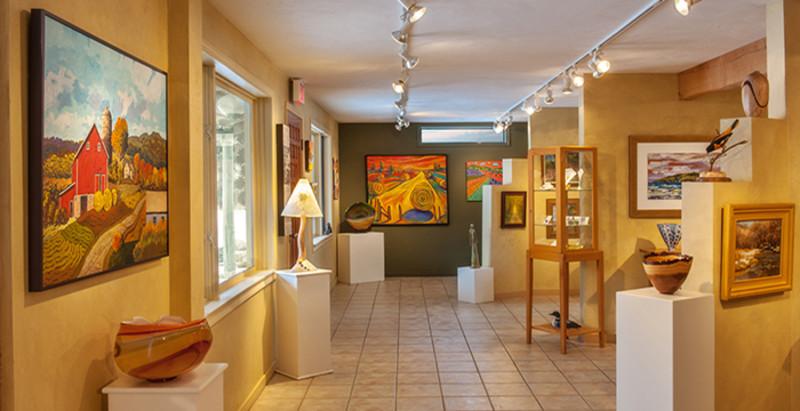 Fine Line Designs Gallery (1)
