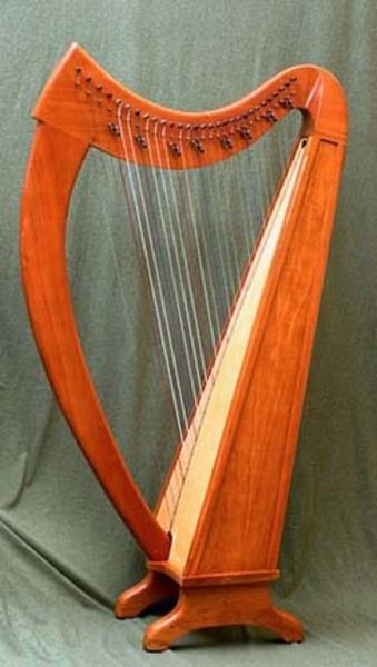 Handverks Music & Harp Center (1)