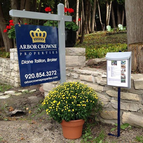 Arbor Crowne Properites
