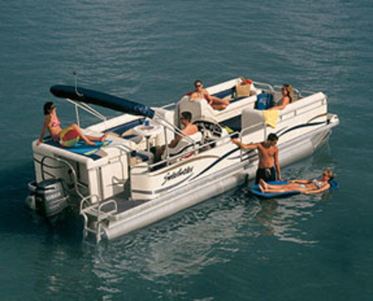 Door County Boat Rental
