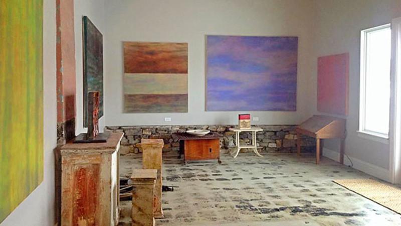 Margaret Lockwood Gallery