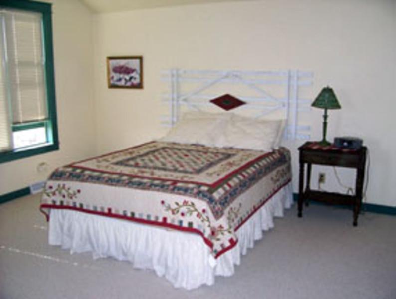 Cornerstone Suites