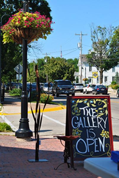 Plum Bottom Gallery Downtown (1)