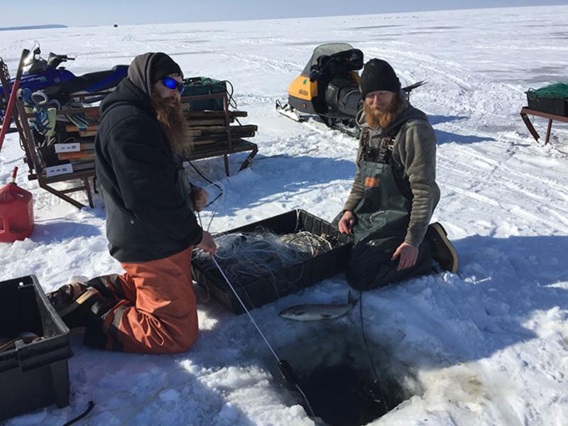 Henriksen Fisheries (1)