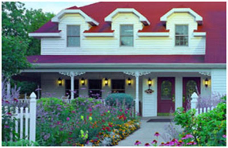 High Point Inn (2)