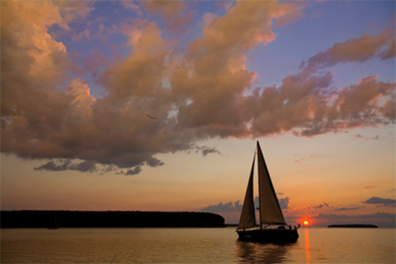 SimpleSail Charters