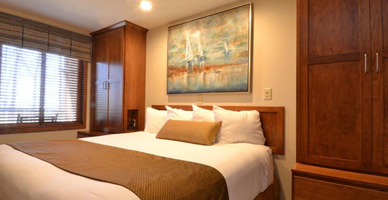 Landmark Resort (3)