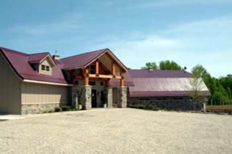 Simon Creek Vineyard & Winery (3)