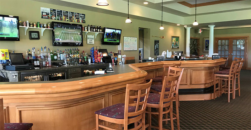 Orchards Pub & Grill, LLC (1)