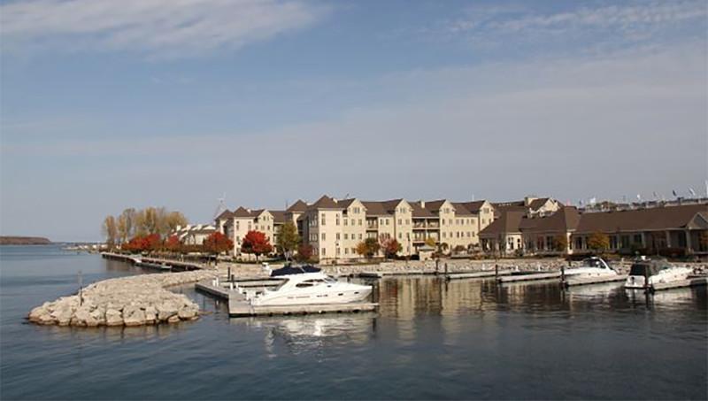 Stone Harbor Resort (2)