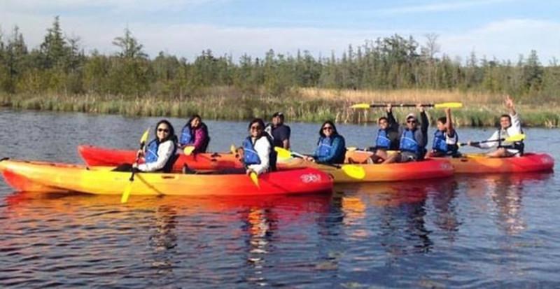 Peninsula Kayak Company (2)