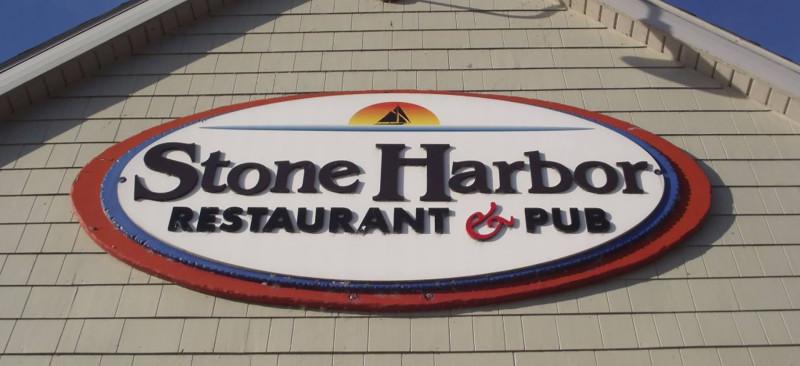 Stone Harbor Restaurant & Pub (1)