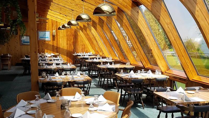 Florian II Supper Club