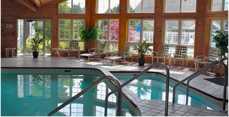 Baileys Harbor Yacht Club Resort (1)