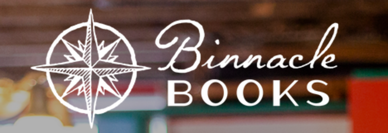 Binnacle Books
