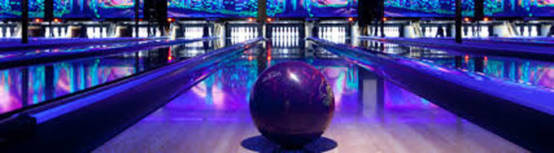 Spins Bowl Wappingers Falls