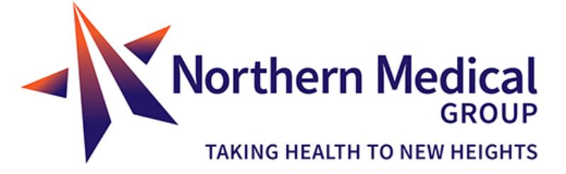 Northern Medical Group Urgent Care