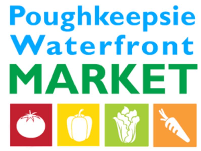Poughkeepsie Waterfront Market