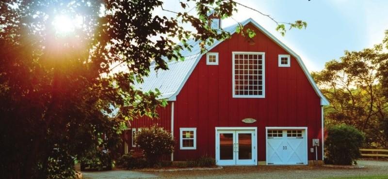 Ryan Family Farm