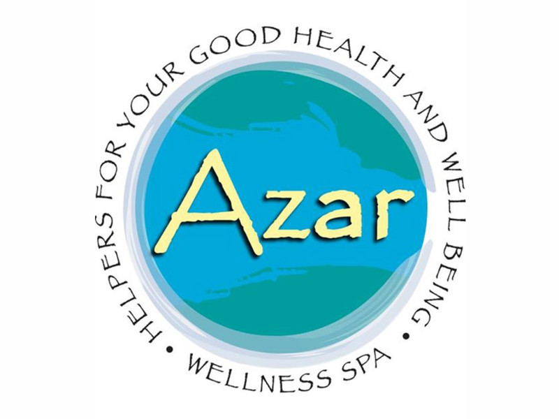 Azar Wellness Spa