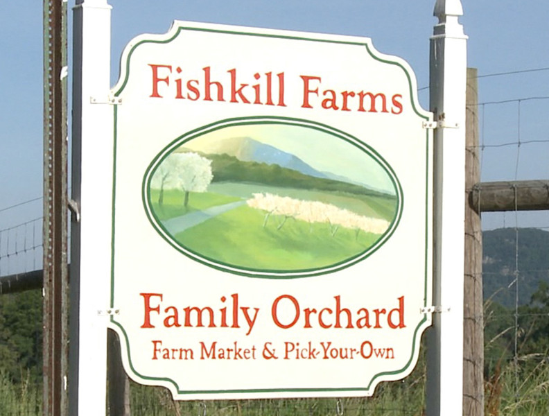 Fishkill Farms