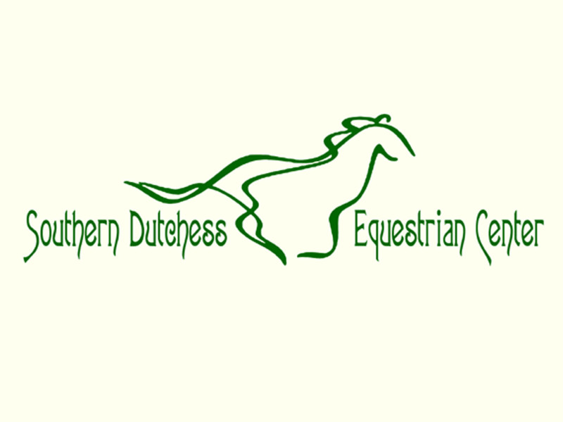 Southern Dutchess Equestrian Center