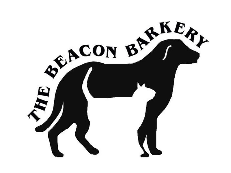 Beacon Barkery