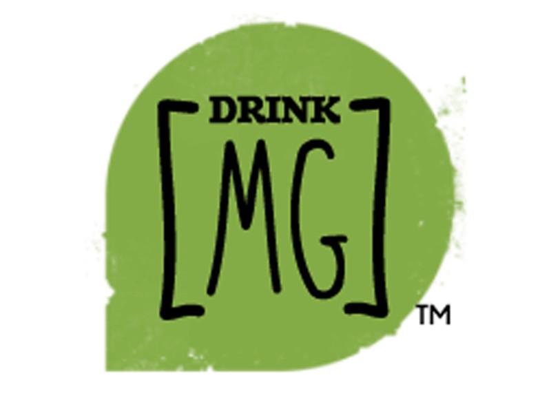 Drink More Good