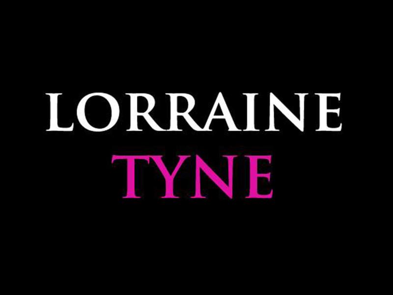 Lorraine Tyne