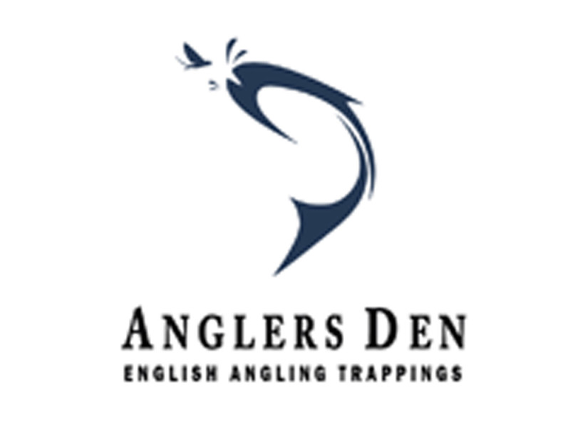 Anglers' Den