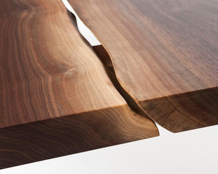 Wickham Solid Wood Studio