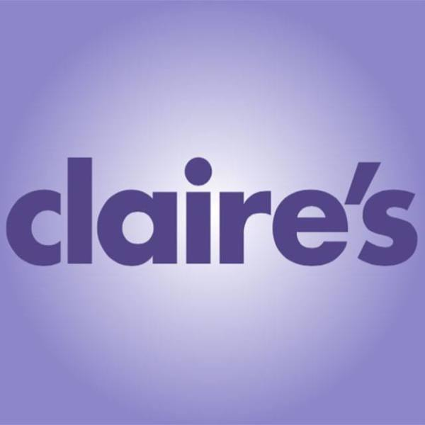 Claire's Featured Image